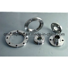 Nonstandard Flange Stainless Steel Flange