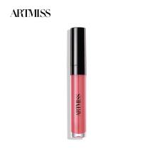 Shinny Pigment Vegan Clear Lipgloss