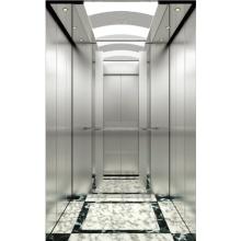 Customized Passenger Elevator