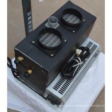 Descongelador del desempañador del CS-14H / 21vehicle para el autobús kinglong