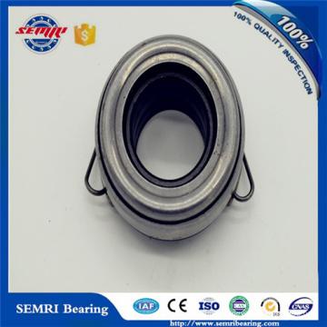Main Bearing (52TMK804) Clutch Bearing Tfn Brand Bearing