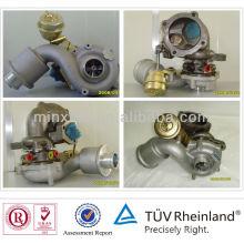 Turbo KO3 53039700052 06A145704T à venda