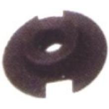 Caja de gancho rotatorio de la máquina de bordado, sistema de cambio de Color (QS-F08-04)