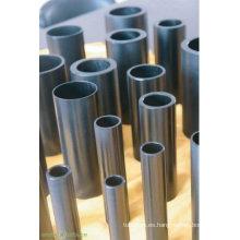 DIN 2391 EN 10305-1 precisión tubos