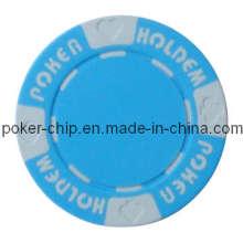 11.5г Покерный холдем, подходящий под покерный чип (SY-D13)