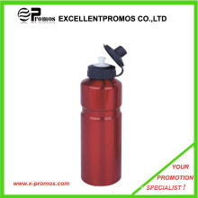 Custom Printed Aluminum Sports Bottles (EP-MB1012)