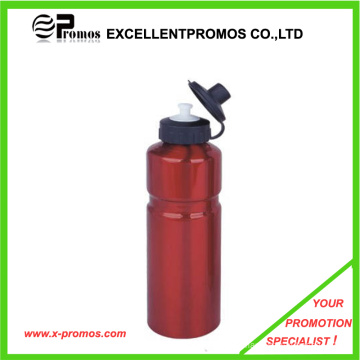 Custom Printed Aluminum Sports Bottles (EP-MB1012)