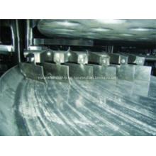 Sistema de secado Cefotaxime