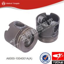Yuchai piston A6000-1004001A