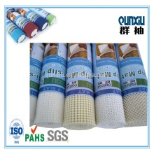 light weight washable yoga mat with perfect quality