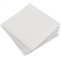 Hydrophilic Hot Air Through Non-woven Fabric