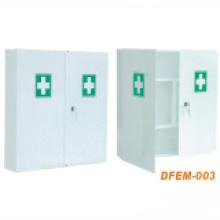 High Quality Metal First Aid Kit