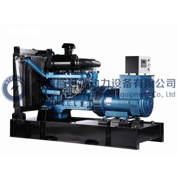 650kw Standby, Cummins/Dongfeng/ Canopy, Cummins Diesel Genset, Cummins Diesel Generator Set, Dongfeng Diesel Generator Set. Chinese Diesel Generator Set