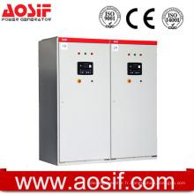 Panneau de synchronisation GGD 250-400A pour générateur