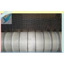 90m 65G/M2 Fiberglass Drywall Joint Tape
