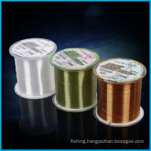 300m/Roll High Quality and Powerful Nylong Line