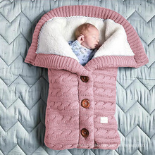 comforter white baby age winter baby blanket set blankets