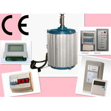 Motor de enfriamiento por aire evaporativo