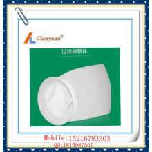 Полиэстер Жидкий фильтр Сумка / Фильтр для воды сумка