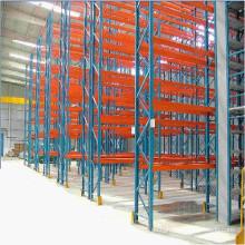 Best Selling Industry Warehouse Einstellbare Gewicht Strahl Speicher Rack