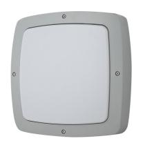 LED Bulkhead (FLT6001)