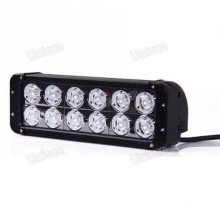 12V 11inch 120W Double Row CREE LED Work Lamp
