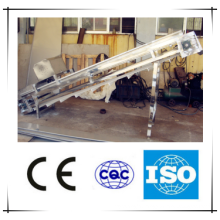 Lifting Machine (lifting equipment) of Slaughter-Line/Poultry Slaughter Equipment/Slaughtering Equipment