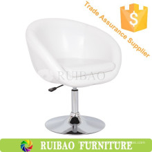 Commercial Used Bar Stools Leather Barber Chair