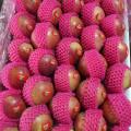 QinGuan свежие яблоки