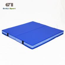 Gymnastics Crash Landing Mat