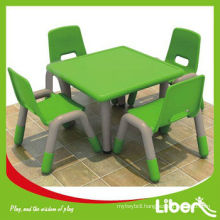 Table and Chair Set for Kids (LE.ZY.158)