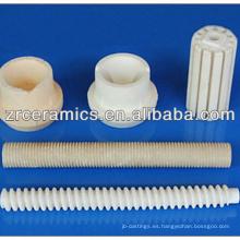 Elemento de calefacción eléctrico de cerámica del radiador,