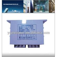 Relais d'ascenseur hitachi, pièces d'ascenseur hitachi, pièces hitachi