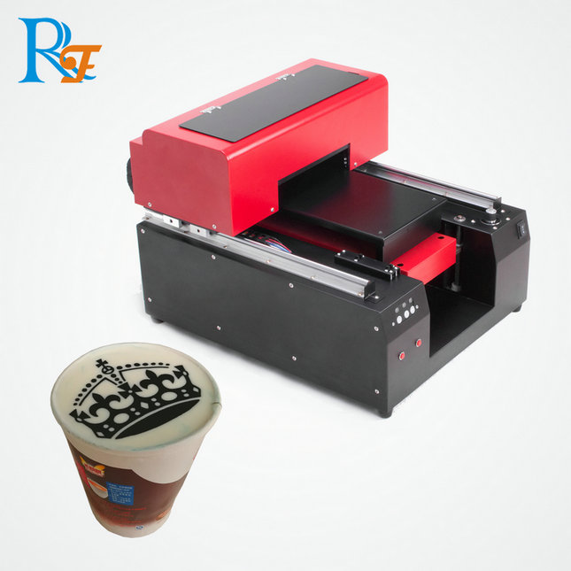 Latte Printer For Sale