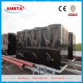 DC Inverter Air Cooled Modular Chiller Heat Pump