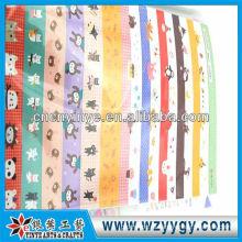 Пользовательские декоративные наклейки ПВХ для мебели от фабрики
