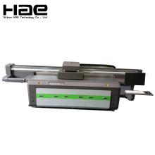 Prix d'imprimante à plat de Digital LED UV