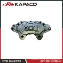 47730-35080 automobile accessories brake calipers for TOYOTA LAND CRUISER - BUNDERA