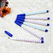 Non-toxic Finepoint Permanent Marker Pen