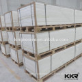 hot sale artificial granite marble slab for countertop