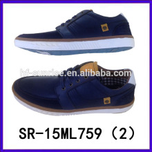 new stylish wholesale men's shoes men fancy shoes men shoes 2015