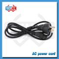 SAA Australia 3Pin to IEC 320 C13 Power Cord