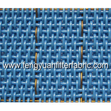 High Quality Polyester Anti-Static Mesh for Nonwoven Cloth Making