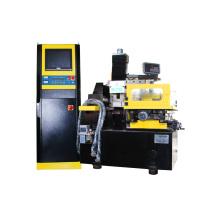 Machine de coupe de fil CNC (série SJ / DK7763)