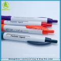 Реклама пластиковых сообщение Шариковая ручка с 6 windows