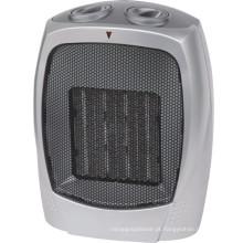 Tabela PTC Aquecedor do ventilador (PTC-1508)