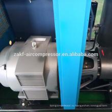 блок питания переменного тока винтовые компрессора воздуха 45kw 60л воздушный компрессор