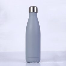 Cheap Various Color Daydays Stainless Steel Vacuum Thermo Flask