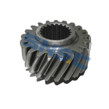 DRIVE GEAR-MD EJE