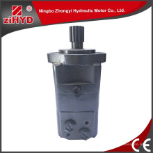 designer hot sell hydraulic motor
